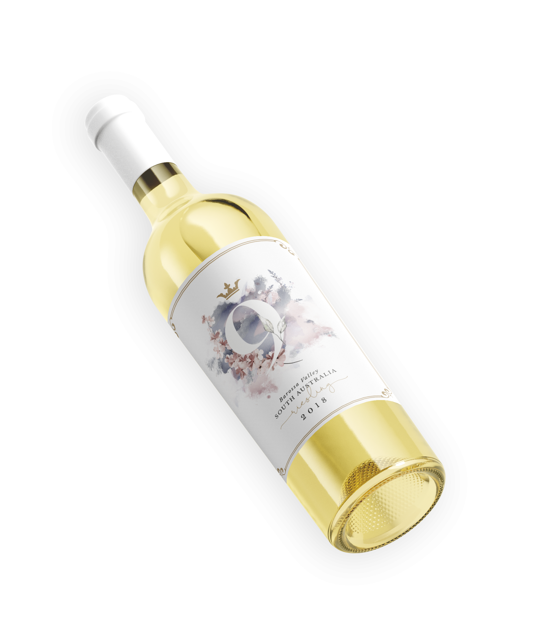 V-Wines_White_Wine_Bottle_Mockup_1