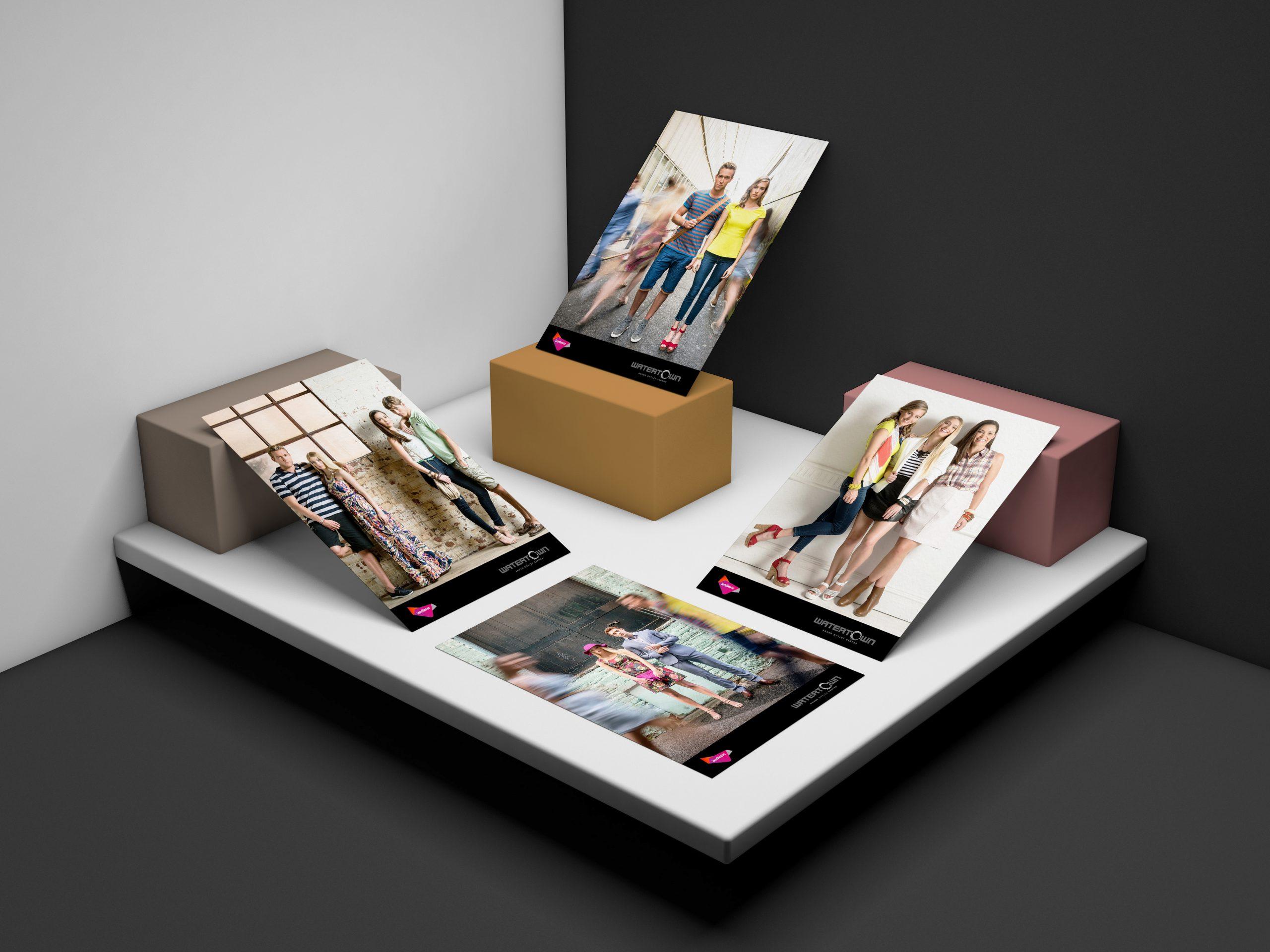 WATERTOWN_Poster-Branding-Mockup-For-Designers-Vol-1