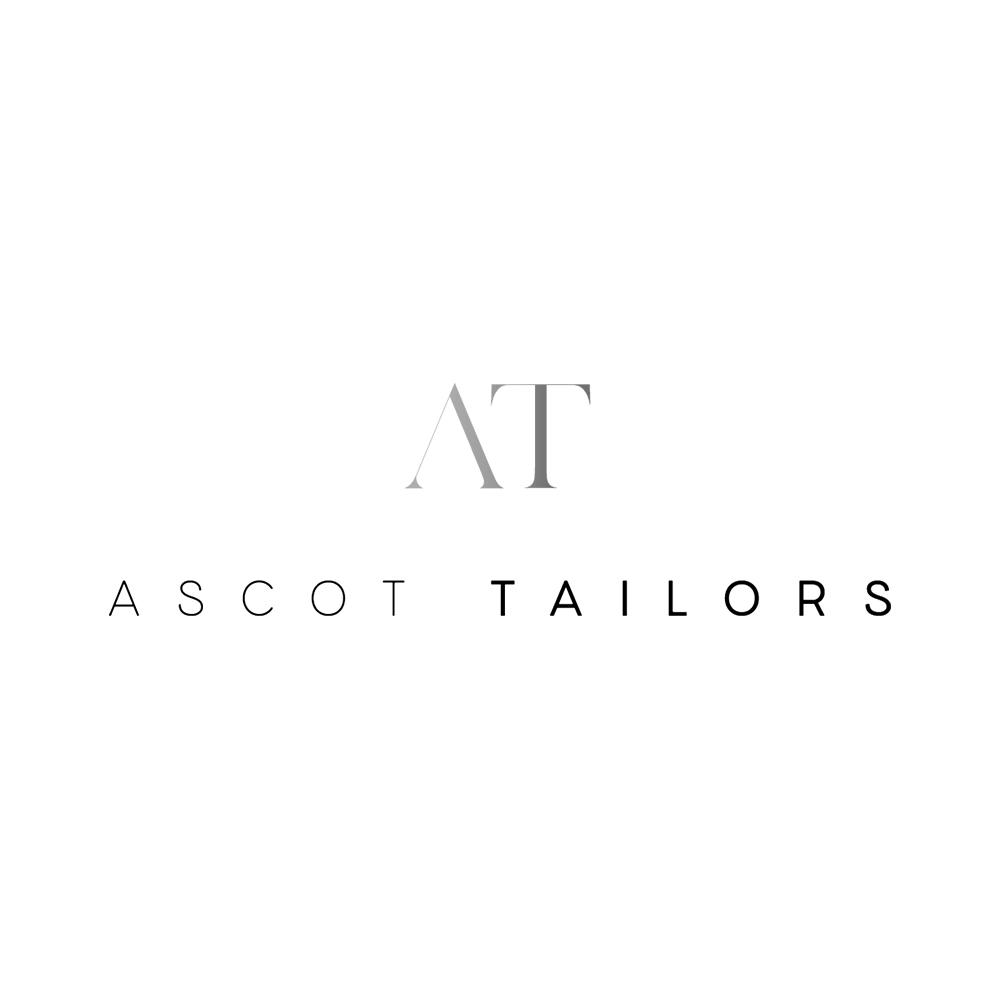 Ascot Tailors