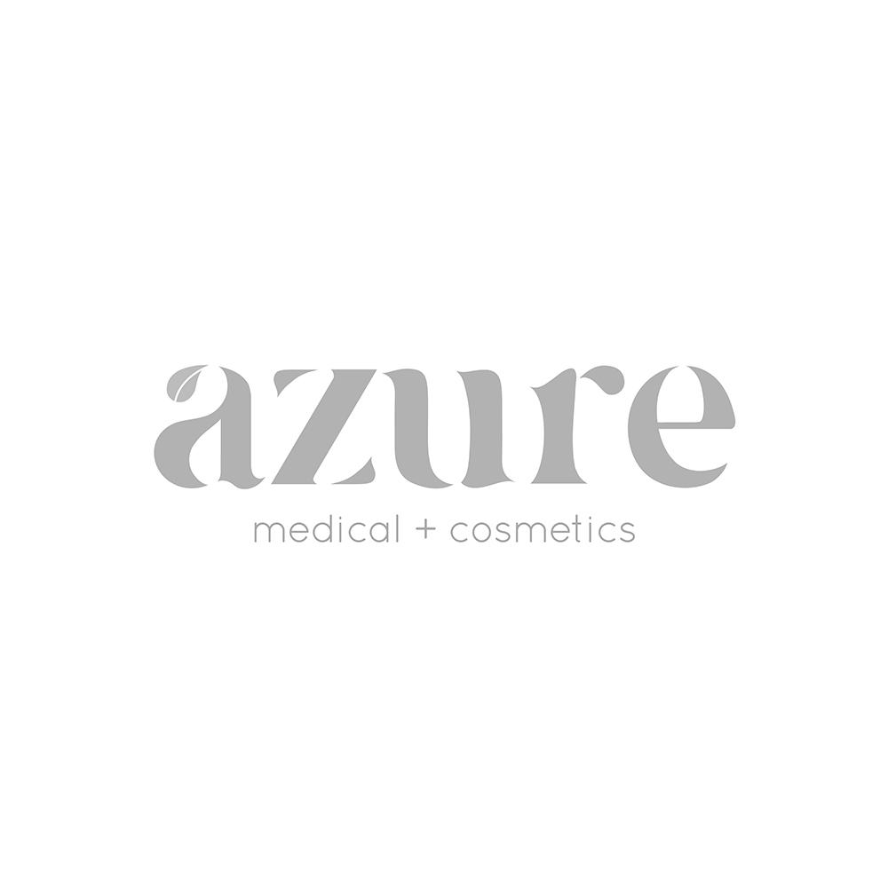 Azure Medical