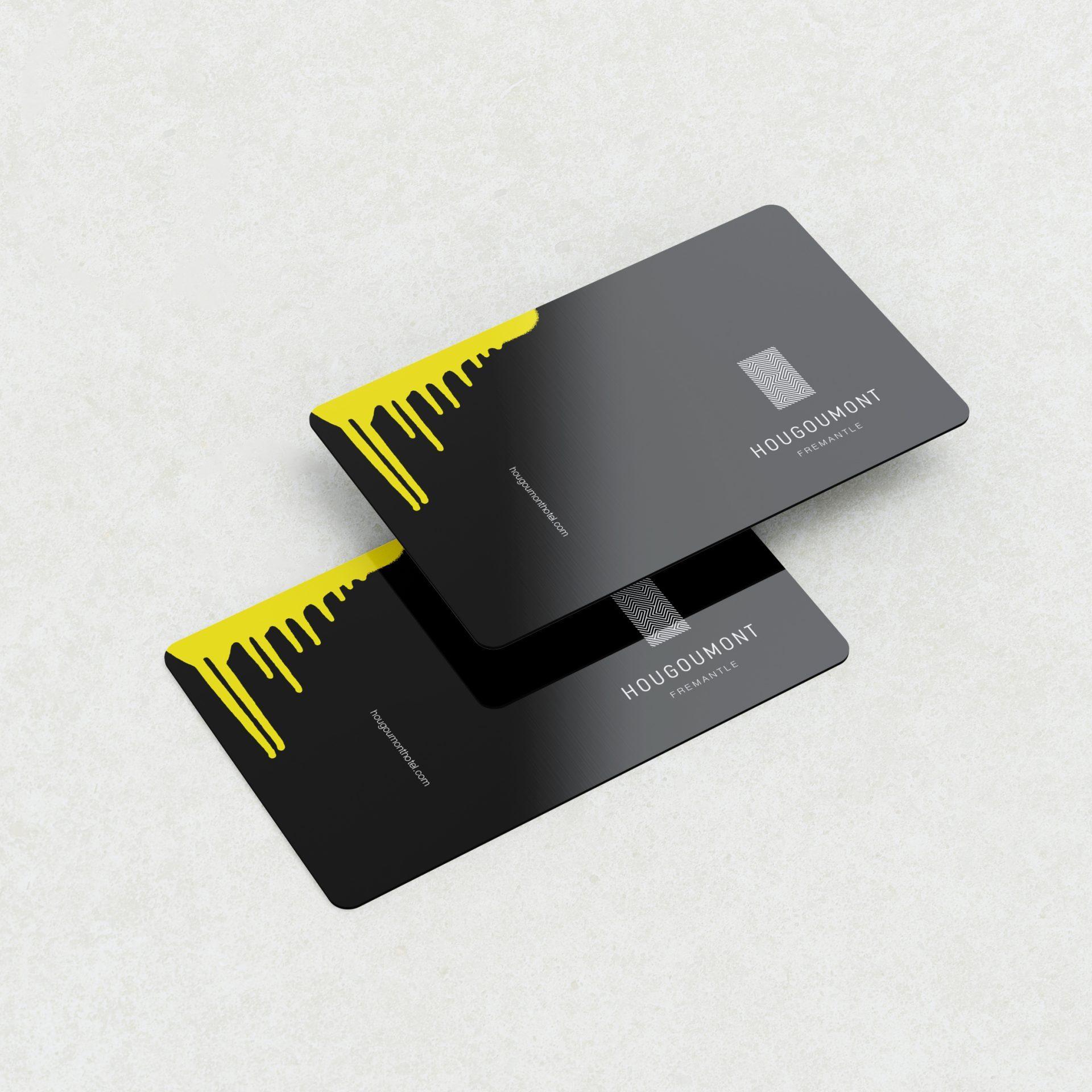 HOUGOMONT_Credit_Card_Mockup_1