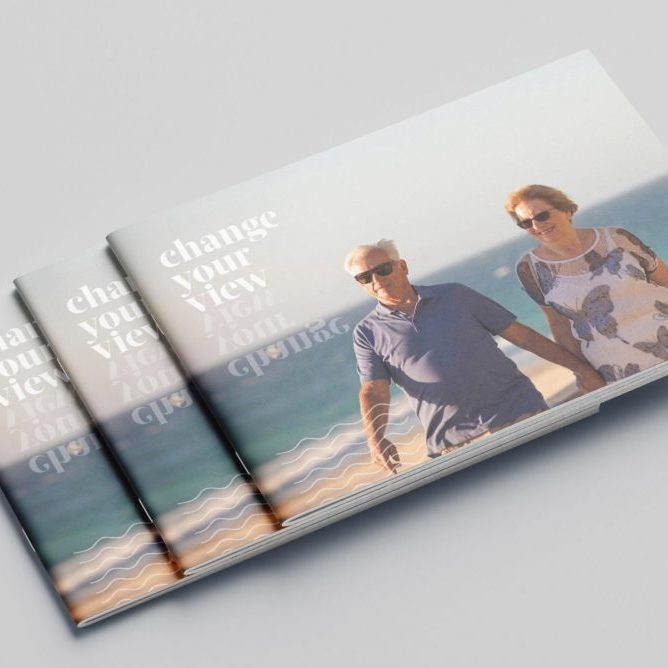 OCEAN-GARDENS_LANDSCAPE-BROCHURE-COVER