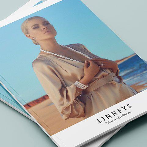 linneys-1