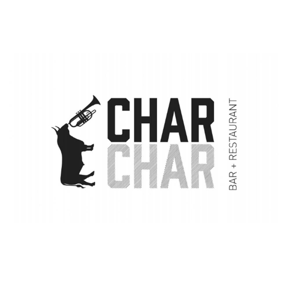 Char Char Bull