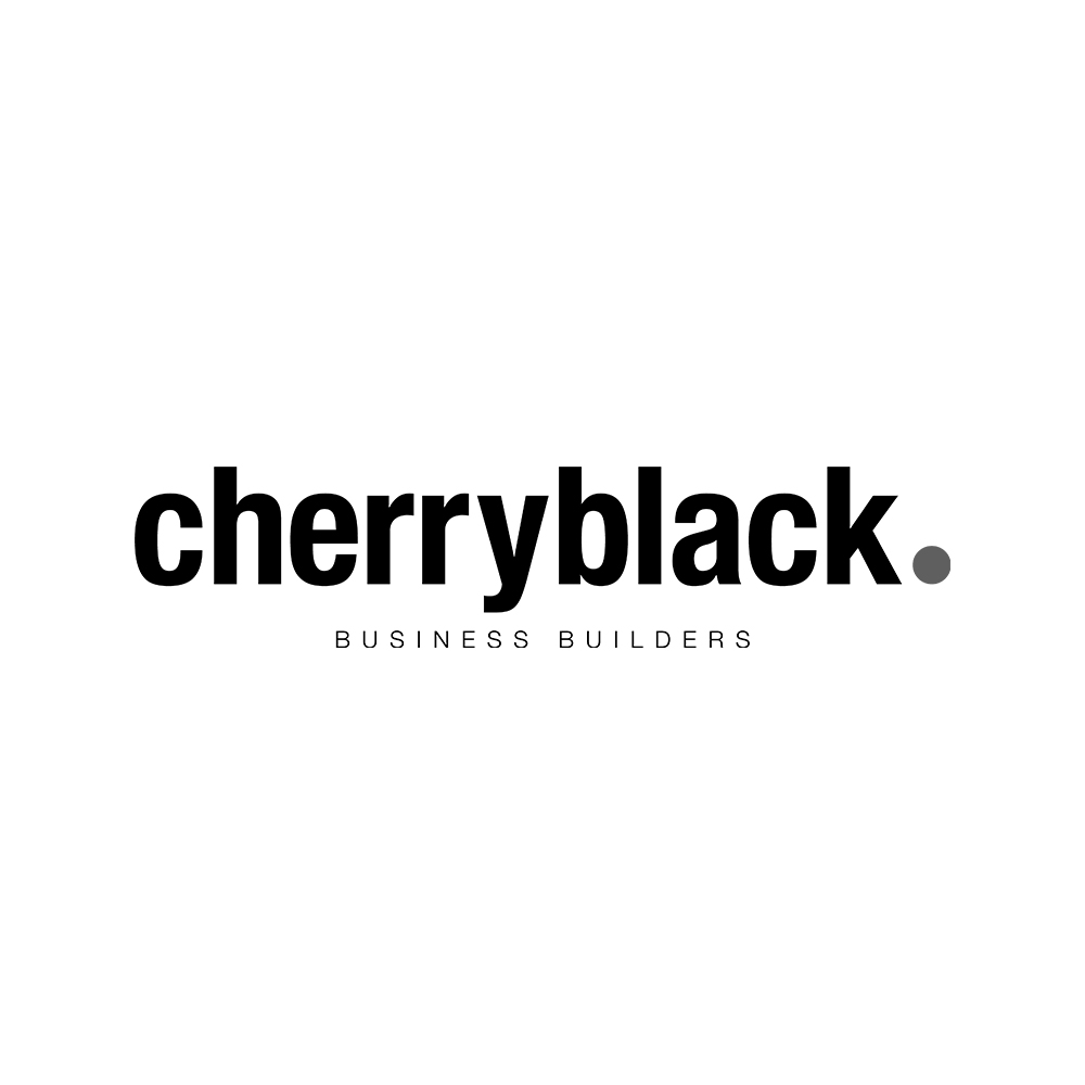 Cherry Black
