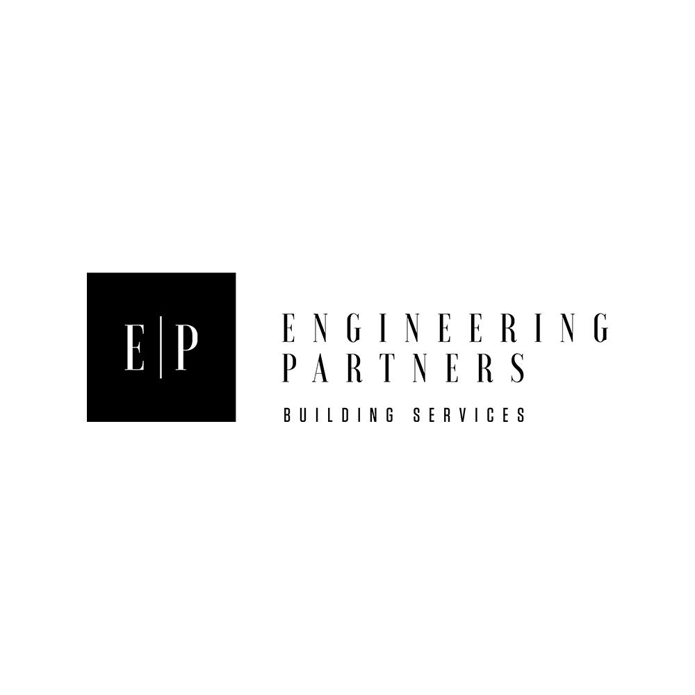 Engineering Partners