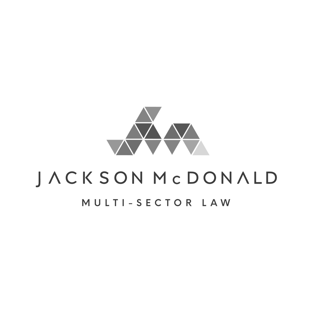 Jackson McDonald Multi-Sector Law