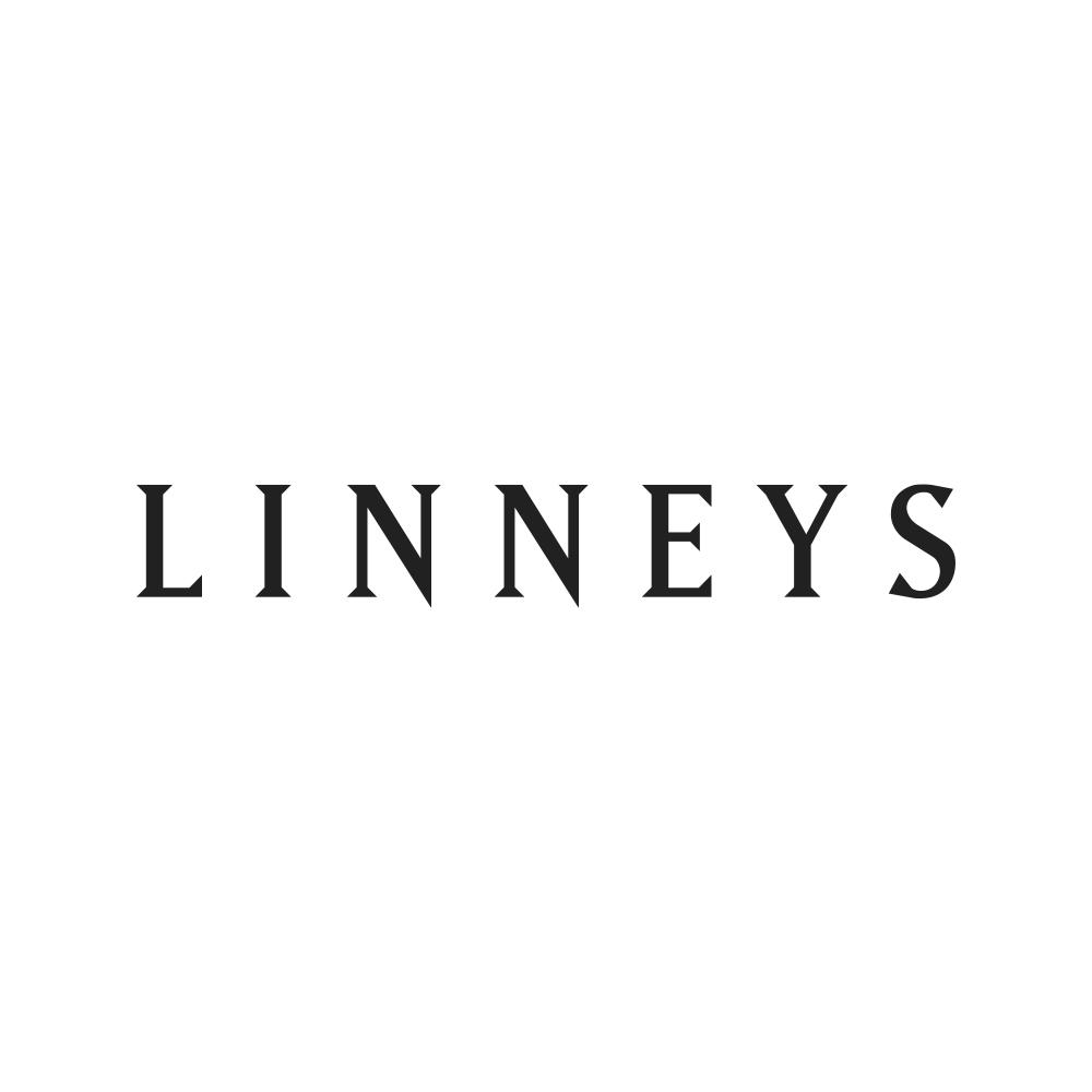 Linneys
