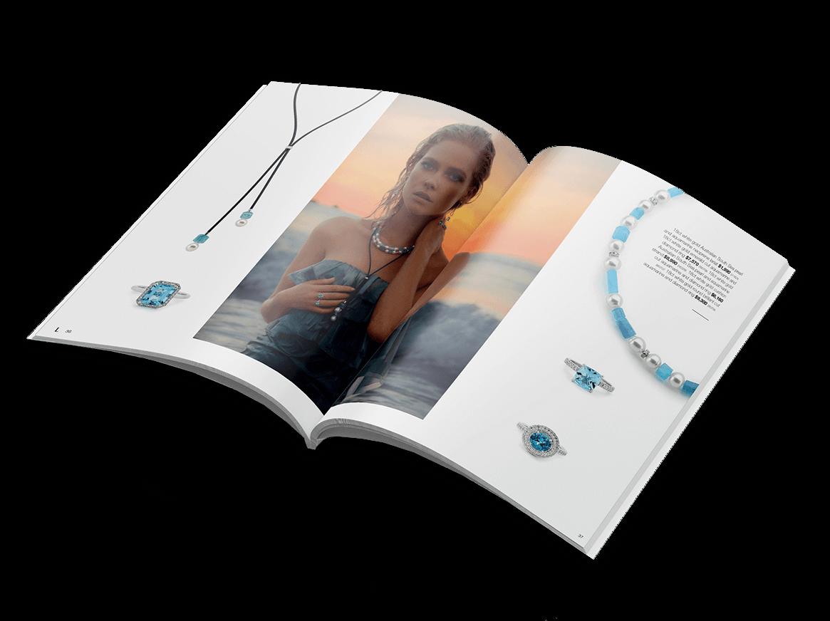linneys-magazine-1