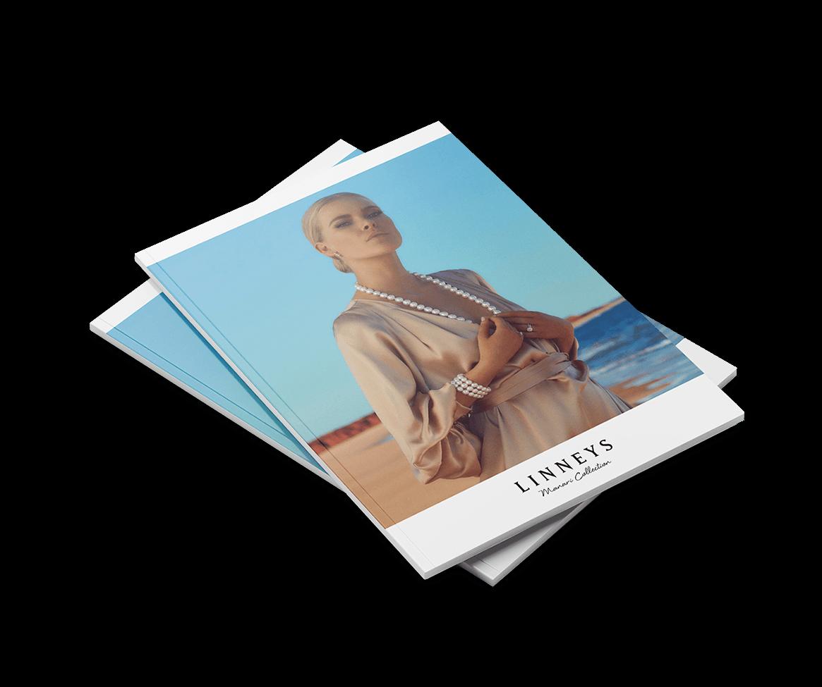linneys-magazine-3