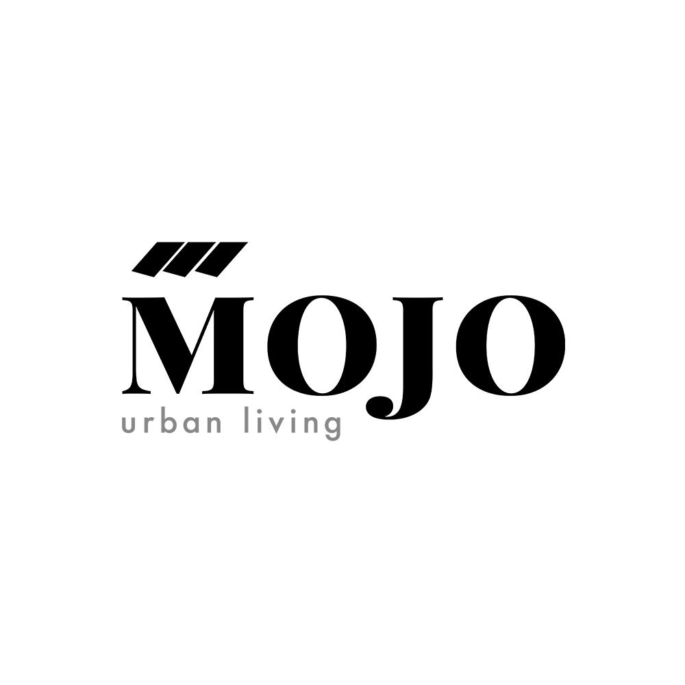 Mojo Urban Living