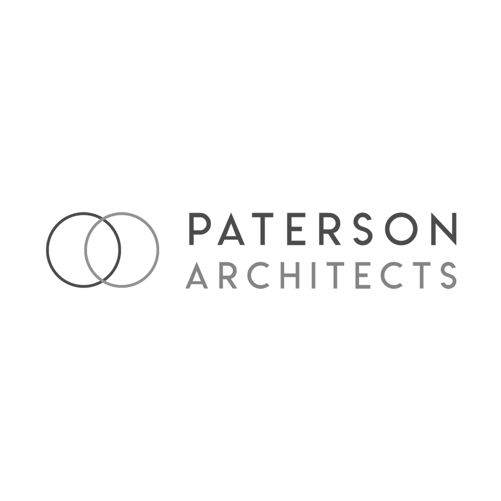 Paterson Architects