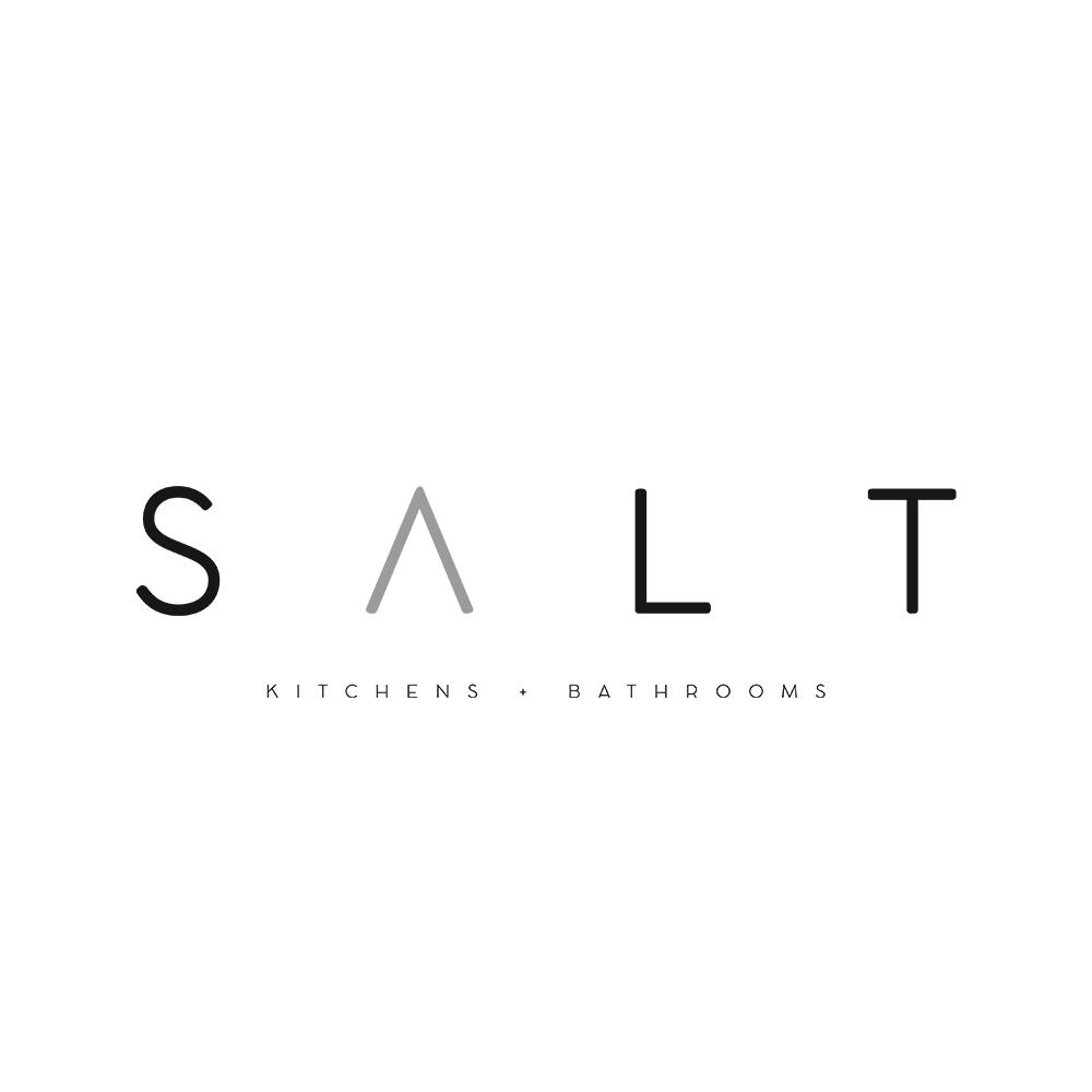 Salt Kitchens