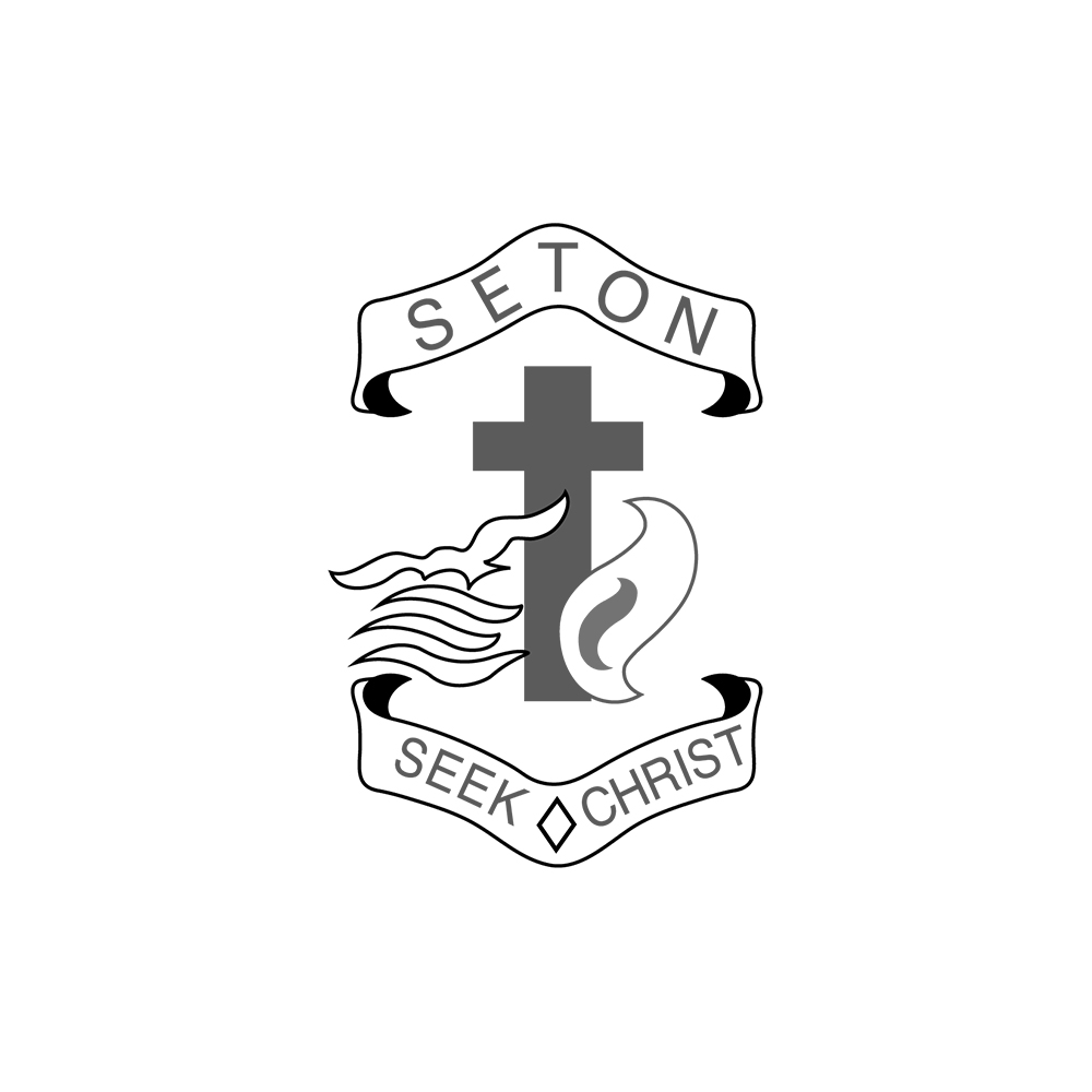 Seton Catholic