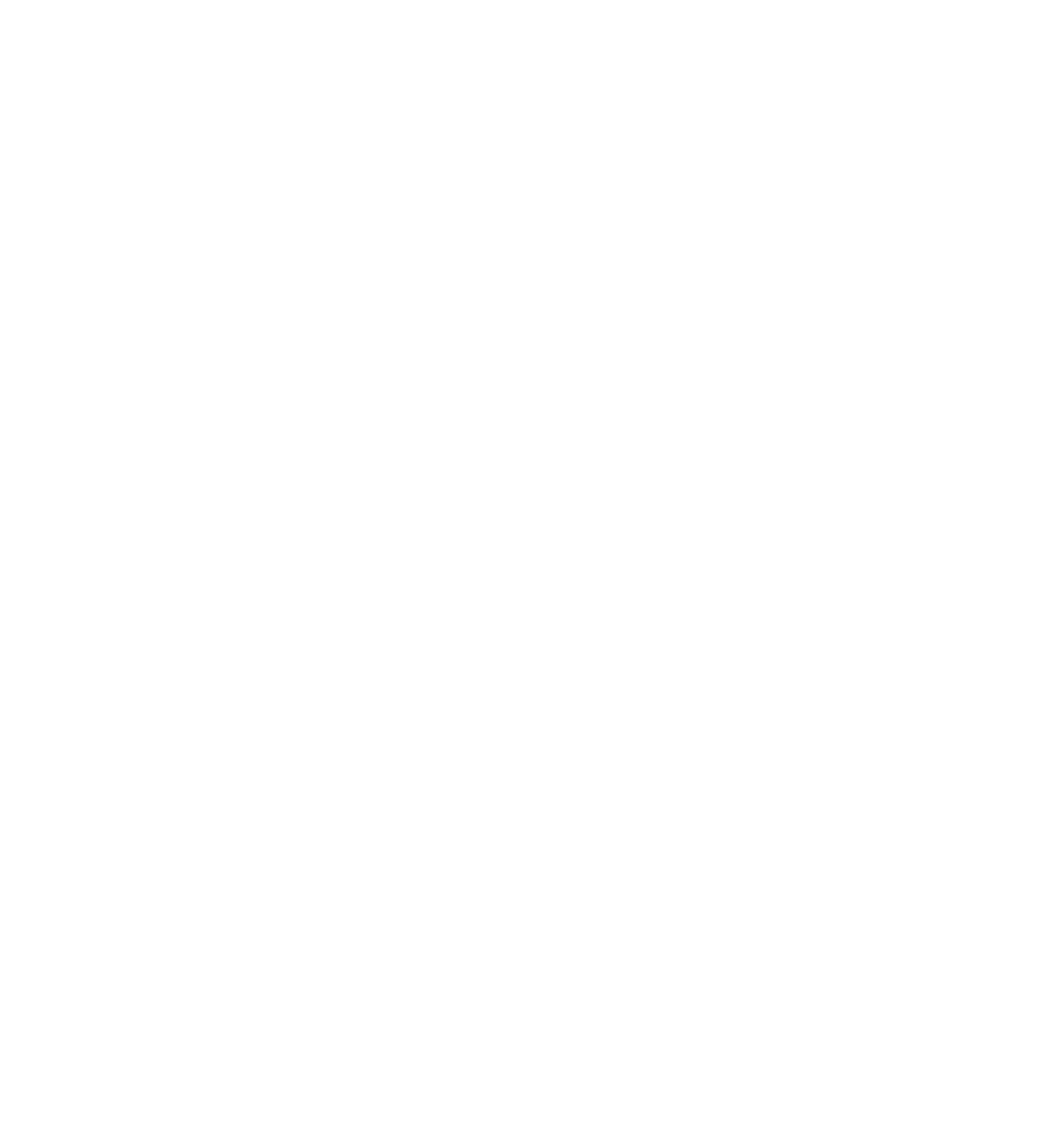 the jam jar logo