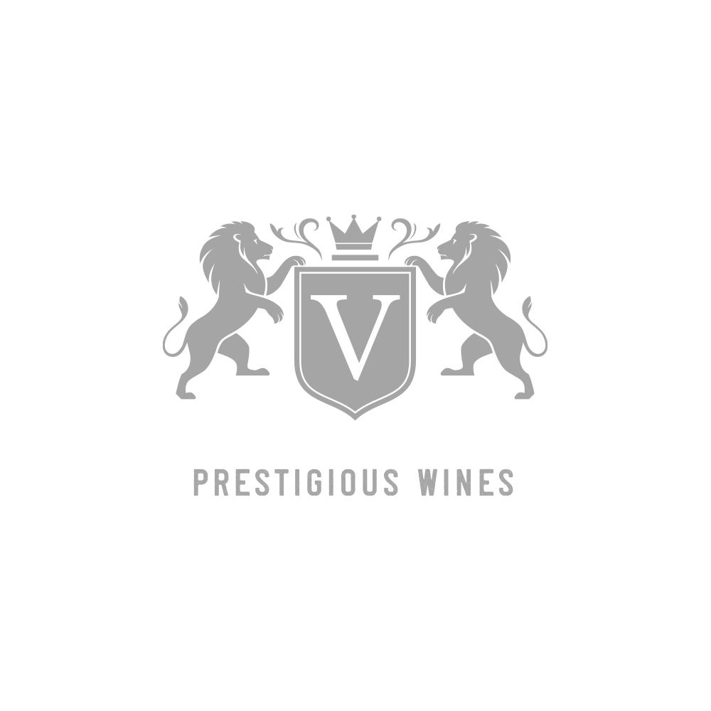 V Prestigious Wines